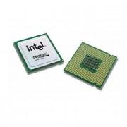 Processeur CPU Intel Celeron D 351 3.2Ghz 256Ko 533Mhz Socket LGA775 SL9BS Pc