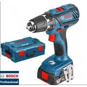 Akumulatorska bušilica-odvrtač Bosch GSR 14,4-2-LI Plus (2.0 Ah) Professional
