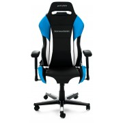 Gaming Chairs DXRACER OH/DF61/NWB