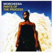 Morcheeba - Partsofthe Process (0825646027620) (1 CD)