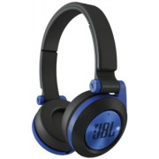 Casti - JBL - E50 BT Albastru