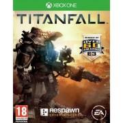 TitanFall XboxOne Xbox Live Download Code