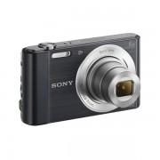 Sony Cyber-shot DSC-W810B Black crni kompaktni digitalni fotoaparat DSCW810B.CE3 W810 DSC-W810 DSCW810B.CE3