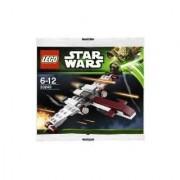 Lego Star Wars Mini Building Set #30240 Z-95 Headhunter Bagged