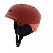 Brunotti Havoli 2 Unisex Helmets