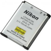 Baterie reincarcabila Nikon EN-EL19
