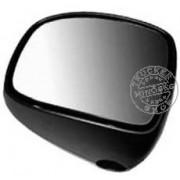 Daf XF/CF (2006-) holttér tükör motoros állítás, jobb=bal