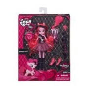 Hasbro My Little Pony Equestria Girls Pinkie Pie Figure