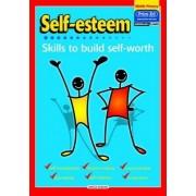Self-Esteem by Amelia Ruscoe