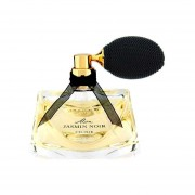 Bvlgari Mon Jasmin Noir L'Elixir Eau De Parfum Spray 50ml