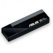 ASUS USB-N13 B1 Wireless USB Network Interface Card - Dongle - 300Mbps