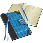 Noble Collections Harry Potter - Ravenclaw Journal