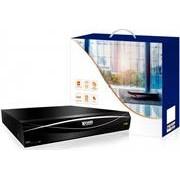 KGuard HD Series 8 Channel DVR