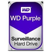 """Western Digital Purple 3.5"""" 8TB (WD80PUZX)"""