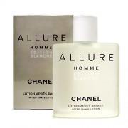 Chanel Allure Edition Blanche, Voda po holení - 100ml - tester
