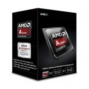 AMD A6-7400K Black Edition