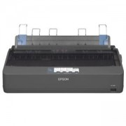 Матричен принтер Epson LX-1350, 9 pins, 136 columns, 128 kB included, C11CD24301