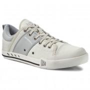 Merrell Rant férfi utcai cipő