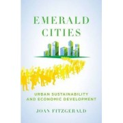 Emerald Cities by Joan Fitzgerald