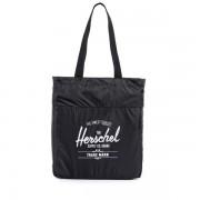 Taška na rameno Herschel Packable černá