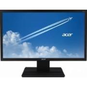 Monitor LED 24 Acer V246HLBID Full HD 5ms Negru