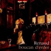 Renaud - Boucan D'enfer (0724381257227) (1 CD)