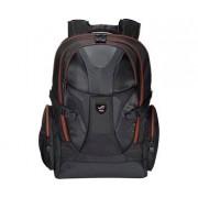"""Asus ROG Nomad Backpack V2 17"""""""