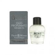 Frais Monde Men Brutia 12ml Парфюмно олио за Мъже