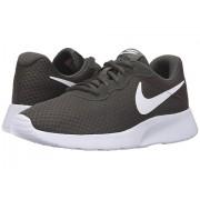 Nike Tanjun Cargo KhakiWhite