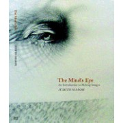 The Mind's Eye: An Introduction to Making Images.