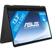 Asus Zenbook Flip S UX370UA-C4143R