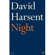 Night by David Harsent