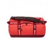 THE NORTH FACE Base Camp Duffel XS Bag
