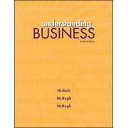 Understanding Business by William G. Nickels