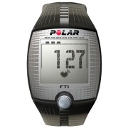 FT1 Heart Rate Monitor