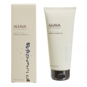 AHAVA AHAVA Mineral Shower Gel