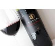 Vin Italia POLIZIANO Vino Nobile di Montepulciano