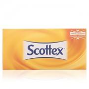 SCOTTEX pañuelos 86 uds