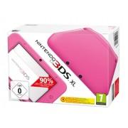 Console Nintendo 3DS XL - Rose [Importación Francesa]