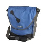 Ortlieb City-Biker - QL2.1 - stahlblau - Fahrradtaschen
