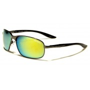 Sportovní sluneční brýle Polarizační b1pl-3624rvab