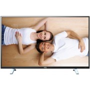 "Televizor LED TCL 80 cm (32"") H32B3803, HD, Clear Motion Index 100 Hz, CI"