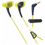 Audio-Technica ATH-SPORT2NY căști sport