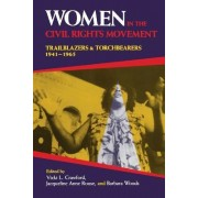 Women in the Civil Rights Movement by Vicki L. Crawford