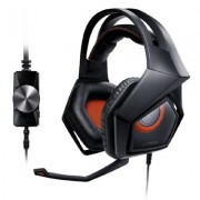 ASUS Strix Pro Gaming Headset (PC/Mac/PS4/Smartphone/Tablet)