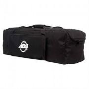 American DJ ADJ Flat Pak Bag 8 Transporttasche für 8 Flat Pars