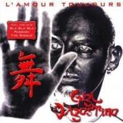 Gigi D'agostino - L'amour Toujours (0090204889624) (2 CD)