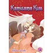 Kamisama Kiss, Vol. 10 by Julietta Suzuki