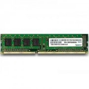 Памет Apacer 2GB Desktop Memory - DDR3 DIMM PC10600 1333MHz - AU02GFA33C9QBGC