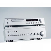 Amplificator NAD C 375BEE